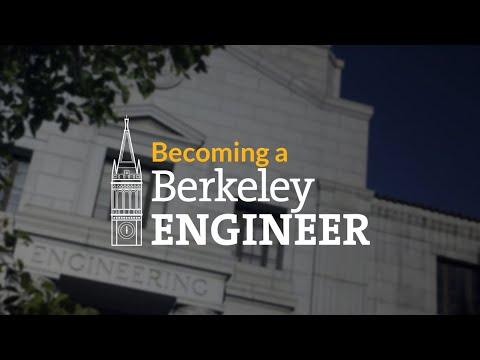 Peer Adviser Berkeley Engineering Information Session