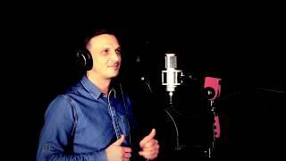 Lukaut - Kopciuszek (cover Mr. Dex) Disco Polo 2018