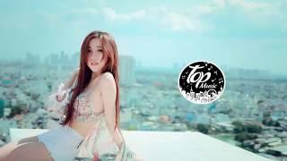 LK Nhạc EDM Việt Mix Hay Nhất 2017 || Top Music