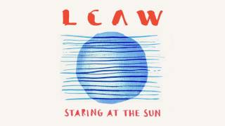 Video LCAW - Staring At The Sun feat. Sophie Hintze (Cover Art) [Ultra Music] download MP3, 3GP, MP4, WEBM, AVI, FLV Januari 2018