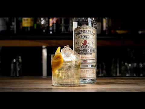 Zu Gast Im Londoner Gin-Hotel - The Distillery Mit Exzellentem Storytelling