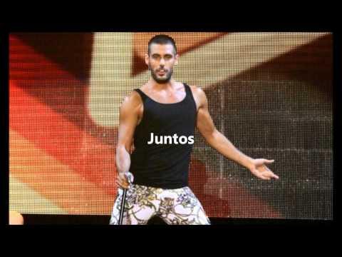 Kostas Martakis ft Claydee - Mamacita Buena - Subtitulos en Castellano