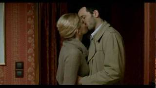 Solo un bacio per favore - Io penso che l