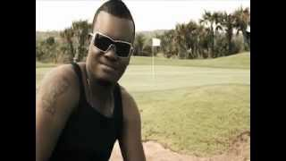 "Videomix :Presilha feat Lutchana ""coco"" , Matias Damasio ""kwanza burro"" , Konde ""Negra"""
