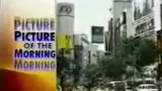Adidas | Tokyo Vertical Soccer (2004)