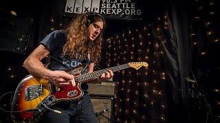 Kurt Vile - Pretty Pimpin (Live on KEXP)