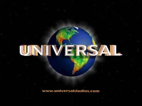 A. Smith and CO. Productions/USA Cable Entertainment/Universal Television (2004)