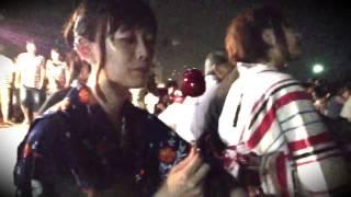 2015.11.22@下北沢CLUB251 Cはおおもじvol.4 はじめてのわんまん! にて...