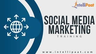 SMM Training | Youtube