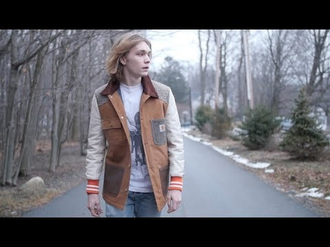 Charlie Plummer- Why I'm Going to 50K Lions of Justice