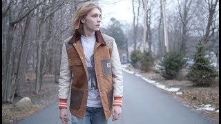 Charlie Plummer- Why Im Going to 50K Lions of Justice