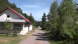 Campingplatz Buettelwoog in Dahn im Dahner Felsenland Teil 4 carly 4711 info Clip auf Youtube