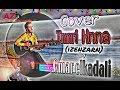Cover Immi Hnna (izenzarn)بصوت رأئع جدا by omar elkadali