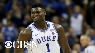 Duke, North Carolina kick off their NCAA Men's Basketball Tournament run