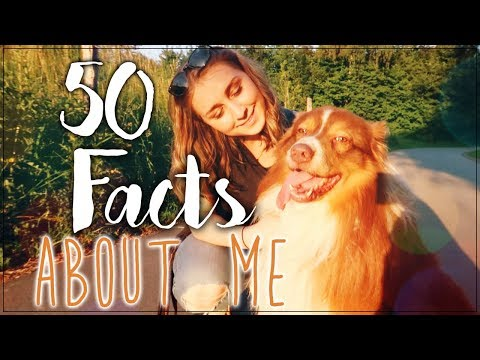 50-facts-about-me-|-alitta-diary
