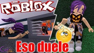 ZWEI SEHR AGRESIVE BEASTS ? FLEE DIE FACILITY ROBLOX CRYSTALSIMS