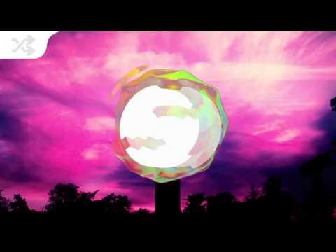 Big Gigantic & Logic   All Of Me Ft  Rozes - REMIX