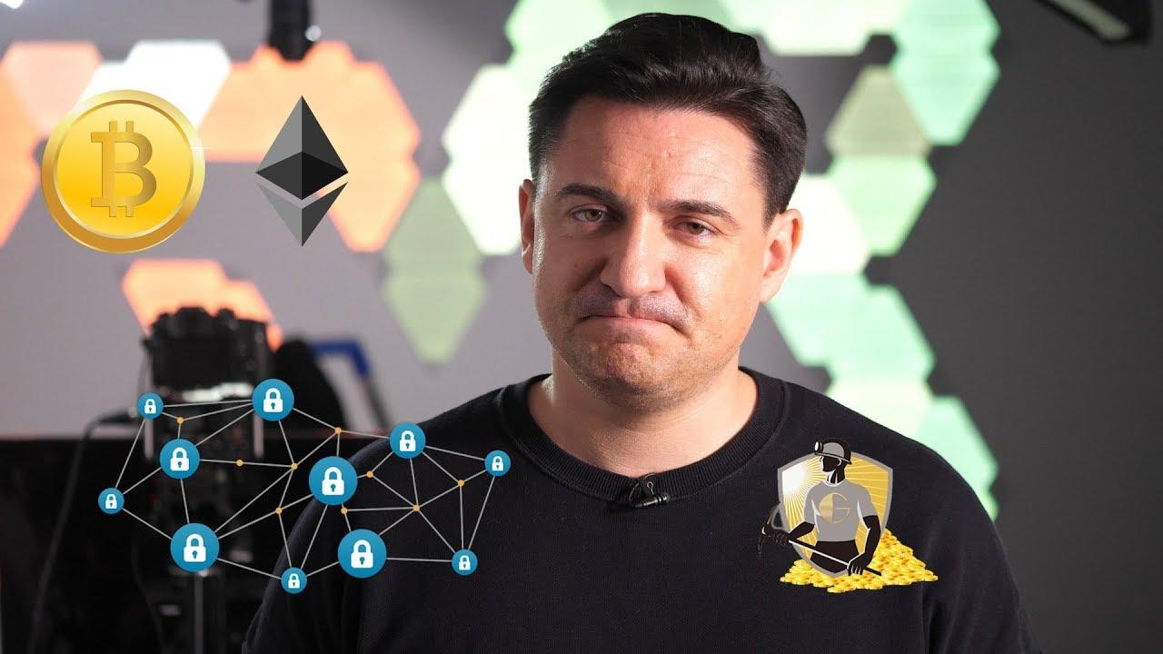 este bitcoin mining încă merită tradeview btc monds