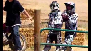 MOTO AND SONG - Canzoni associate a video di Enduro Cross e altri sport motoristici!