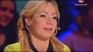 Україна має талант ( 7 сезон ) полный выпуск!