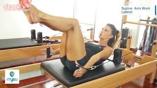 Download Video Ebru Şallı Ve  Pınar Saka Pilates Efsane Frikikler MP3 3GP MP4