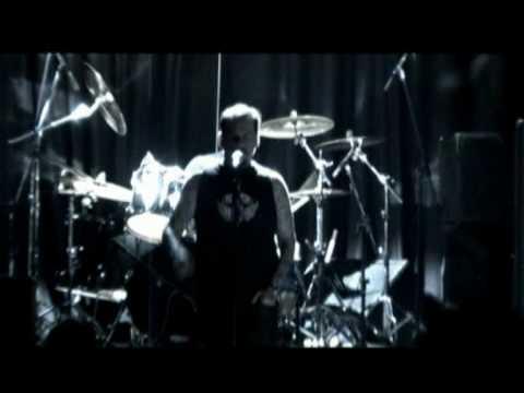 INDIGO en vivo -adelantos dvd 2010
