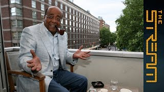 Mo Ibrahim: What makes a good African leader? - The Stream thumbnail