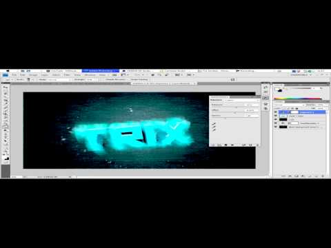 Trix | Speed Art **RECENTLY SPONSORED BY RD**