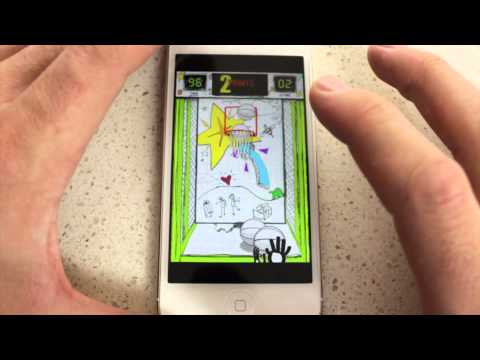 arcade-hoops-basketball-iphone-app-review