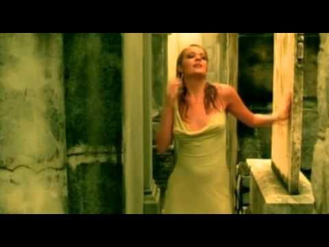 LeAnn Rimes - Life Goes On (HDC Almighty Club Edit)