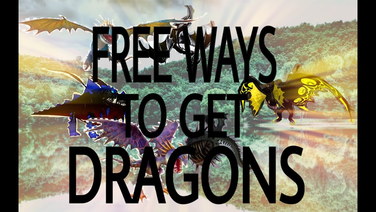 sod tips 5 ways to get free dragons no hack 11 11 15 school