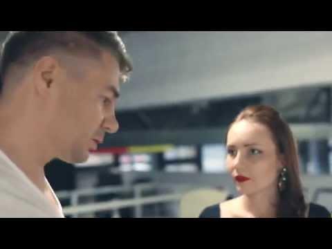 Мир рекламы: все виды услуг, рекламные кампании в метро и