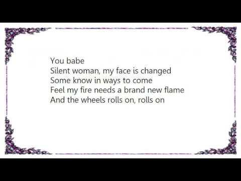 Lewis Del Mar - H.d.l. Lyrics - Song Lyrics | MetroLyrics