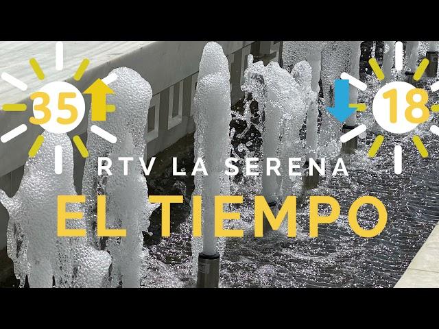 #ELTIEMPO 13 de junio