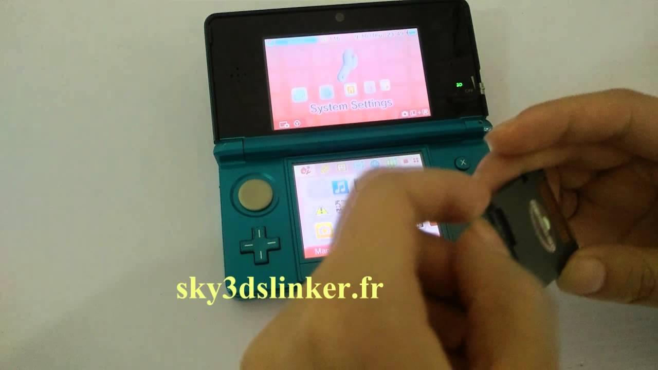 giochi nintendo 3ds gratis in italiano r4