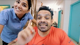 A Survival trick, Bahu's use in Sasuraal | QnA July