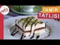 Sütlü İrmik Tatlısı Tarifi Sütlü Tatlılar Nefis Yemek Tarifleri mp3