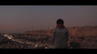 MENO ZEIN - VISA (Official music video) | مينو زين - فيزا prod by (miro)