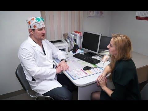 Уникальная методика лечения дисплазии и рака шейки матки начальной стадии!