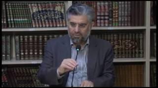 Kur'an'da Melek ve Cin Kavramları – 2