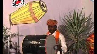 Hete lakhiye re kankotri re-Gujarati lagna geet by Surabhi Ajit parmar