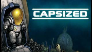 Capsized OST- Track 3