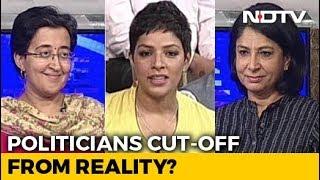 Delhi Elections 2019: Do Issues Matter?