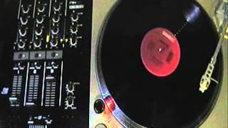 Boney M  kalimba la luna  club mix dub