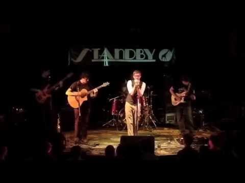 0a54ee803fc6 Eiderdown (Live at  Gone for a While  Release Show) - YouTube