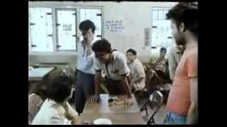 Holi (1984)