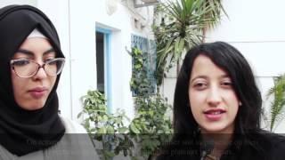 """Atelier de formation et de sensibilisation """"Femmes et médias"""", Tunis, 24-26 février 2016"""