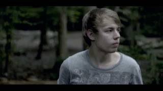 Gemini - Graduation (Official Video)