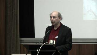 D. Weyssow - De zetel van de Gestapo te Brussel - 2011-10