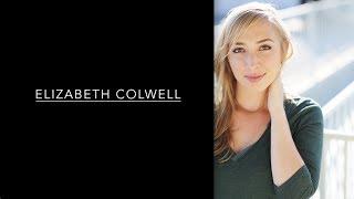 Elizabeth Colwell Reel (2017)